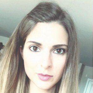 Sarah Takacs 2 of 8