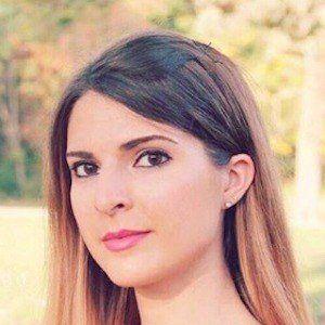 Sarah Takacs 3 of 8