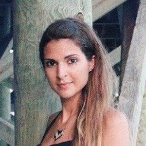 Sarah Takacs 4 of 8