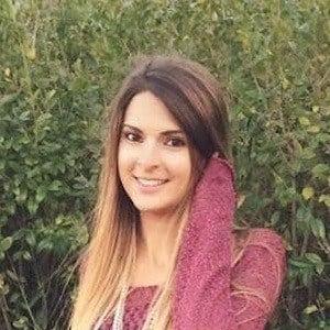 Sarah Takacs 6 of 8