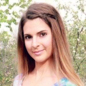 Sarah Takacs 8 of 8