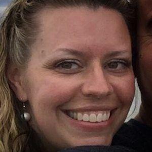 Sarah Tannerites Headshot 5 of 5