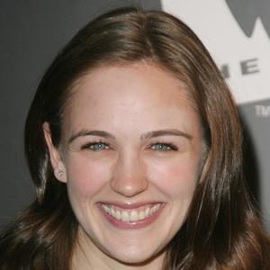 Sarah Thompson 3 of 3