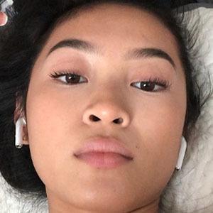 Sarah Tran Headshot 4 of 10