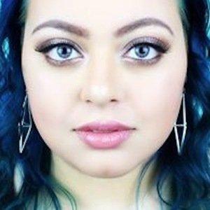 Sarai Cruz 3 of 6