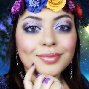 Sarai Cruz 6 of 6