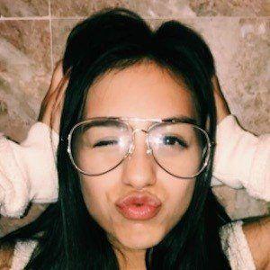 Saryna Garcia 4 of 10