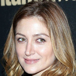 Sasha Alexander 3 of 10