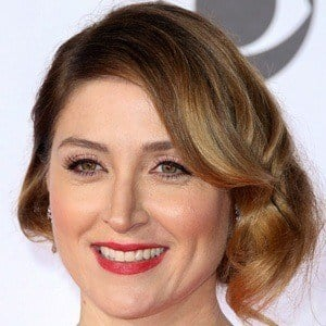 Sasha Alexander 7 of 10