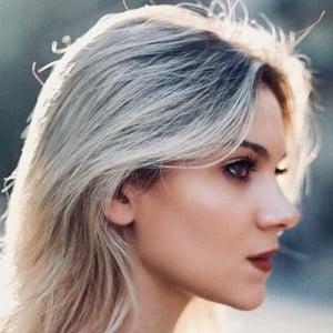 Sasha Ferro 2 of 6