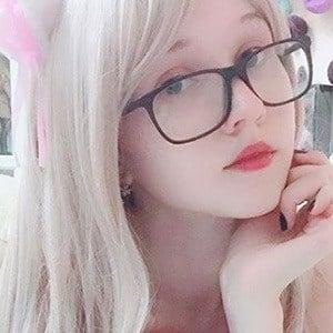 Sasha Kawaii Fox 3 of 5