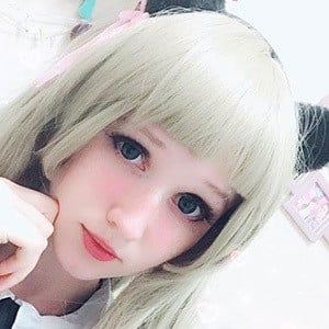 Sasha Kawaii Fox 5 of 5