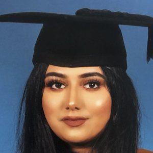 Sasha Malik Headshot 10 of 10