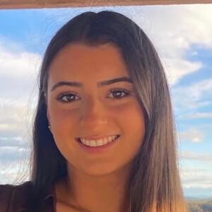 Sasha Tyers 3 of 3