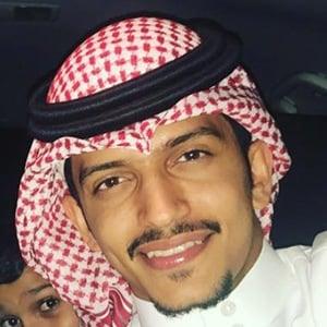 Saud Alhomud 2 of 6