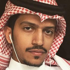 Saud Alhomud 4 of 6