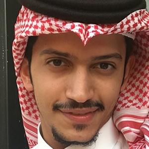 Saud Alhomud 5 of 6