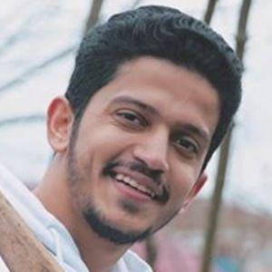 Saud Alhomud 7 of 10