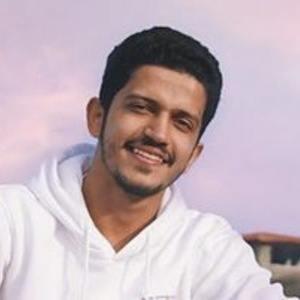 Saud Alhomud 9 of 10