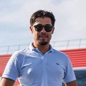 Saúl Aguilar 5 of 6