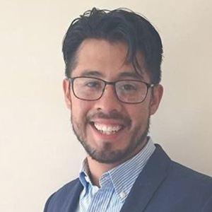 Saúl Aguilar 6 of 6