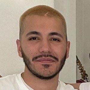Saul Gomez Headshot 3 of 10