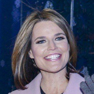 guthrie divorced singles Know more about savannah guthrie husband, married and divorce the flamboyant and charming, savannah guthrie is well known as american journalist she was born in december 27, 1971 in melbourne, australia.