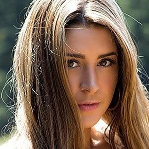 Savannah Kreisman 5 of 6