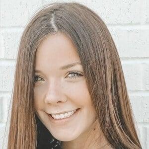 Savannah Marable Headshot 3 of 10