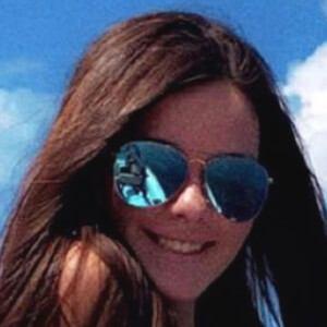 Savannah Marable Headshot 7 of 10