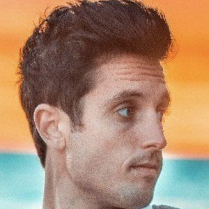 Sawyer Hartman 2 of 8