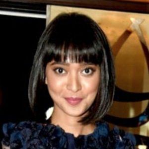 Sayani Gupta 3 of 5