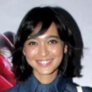 Sayani Gupta 4 of 5