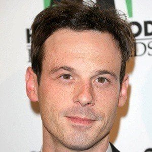 Scoot McNairy 3 of 5