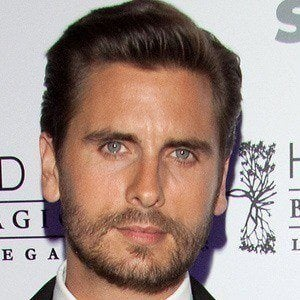 scott disick 2016scott disick style, scott disick кто это, scott disick insta, scott disick net worth, scott disick parents, scott disick snapchat, scott disick house, scott disick wikipedia, scott disick and kourtney, scott disick 2017, scott disick funny moments, scott disick hairstyle, scott disick vk, scott disick lord, scott disick news, scott disick 2016, scott disick bio, scott disick outfit, scott disick business, scott disick closet