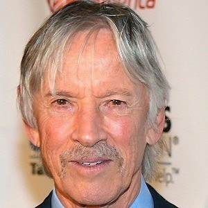 Scott Glenn 3 of 5