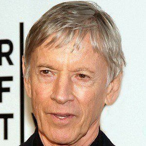 Scott Glenn 4 of 5