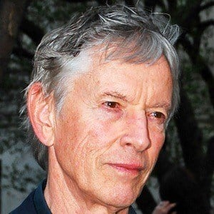 Scott Glenn 5 of 5