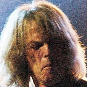 Scott Gorham 4 of 4