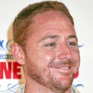 Scott Grimes 4 of 5