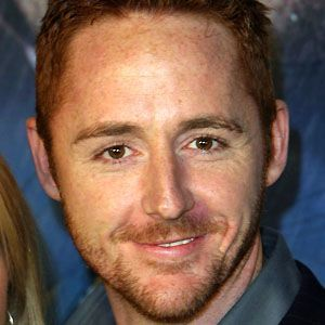 Scott Grimes 5 of 5