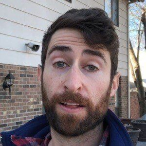 Scott Rogowsky 3 of 7
