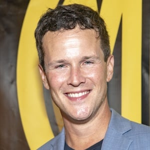 Scott Weinger 2 of 2