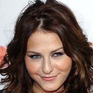 Scout Taylor-Compton 2 of 10