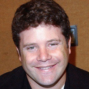 Sean Astin 4 of 9