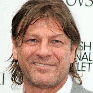 Sean Bean 2 of 8