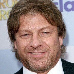 Sean Bean 3 of 8