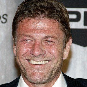 Sean Bean 4 of 8