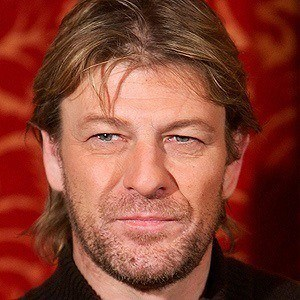 Sean Bean 5 of 8