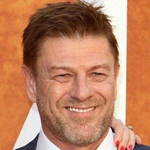 Sean Bean 6 of 8